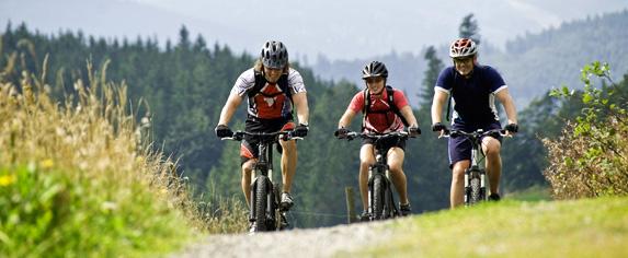 slideshow-mountainbiken
