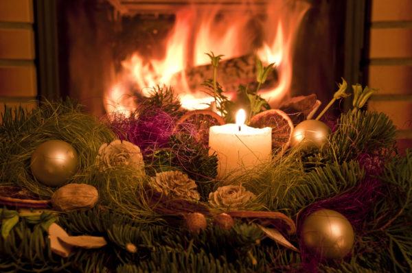 Weihnachts_Angebot